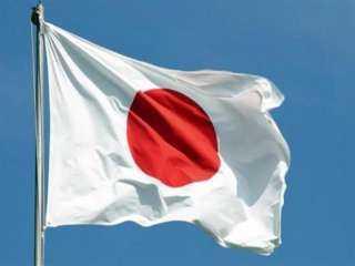 اليابان تعلن 5636 إصابة جديدة بكورونا و71 وفاة