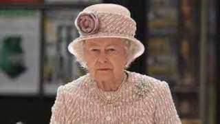 ملكة بريطانيا تعلن أنه سيتم تقديم تشريع لمواجهة الأعمال العدائية من دول أجنبية