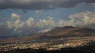 حالة الطقس في اليمن خلال الـ24 ساعة المقبلة