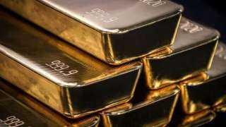 بالأرقام.. الذهب يرتفع بدعم انخفاض عوائد السندات والدولار