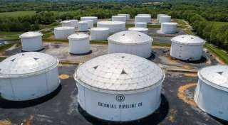 روسيا ترد على اتهامها بشن هجوم إلكتروني على شبكة أنابيب النفط الأمريكية