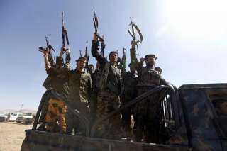 إشكال وقف الحرب في اليمن
