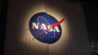 """وكالة """"ناسا"""" تعلن اكتشاف كوكب يشبه الأرض"""
