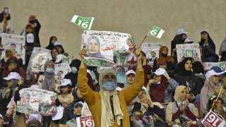 الجزائر.. التنمر يلاحق مرشحات البرلمان