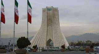 عاجل.. لمراقبة إسرائيل ودول الخليج.. روسيا تزود إيران بقمر صناعي متقدم