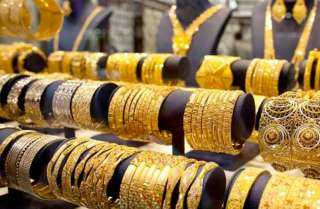 أسعار الذهب اليوم السبت في صنعاء وعدن