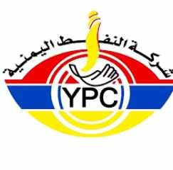 عاجل.. ردود فعل غاضبة بعد إعلان الحوثيين الأسعار الجديدة للمشتقات النفطية