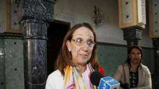 الأمم المتحدة تؤكد تعيين ريبيكا جرينسبان رئيسة لـ «الأونكتاد»
