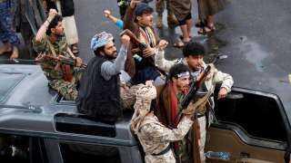 عاجل| انتزاع المكاسب الاقتصادية.. جرائم ميليشيا الحوثي في 7 سنوات