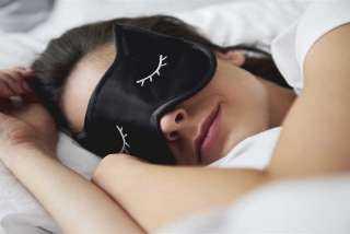 كم ساعة نوم كافية خلال اليوم؟.. تختلف بناء على عمرك