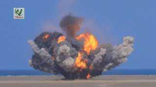 الحوثيين ..  وخدمة البشرية !!!!!!