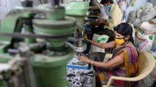نمو قطاع الصناعة الهندي بأقوى وتيرة خلال 3 أشهر في شهر يوليو الماضي