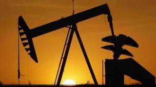 بالأأرقام.. تراجع أسعار النفط بفعل مخاوف حيال الاقتصاد الصيني