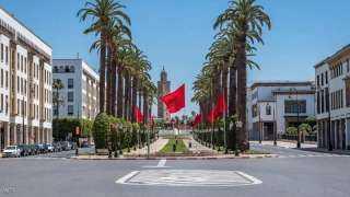 المغرب.. إجراءات جديدة للحد من انتشار كورونا