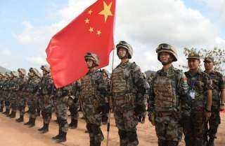 وجه بالتخطيط الشامل للحرب والكفاح العسكري.. الرئيس الصيني يدعو جيش بلاده إلى الاستعداد