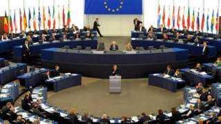 المفوضية الأوروبية تُطلق حملة طبية جديدة على مستوى الدول الأعضاء