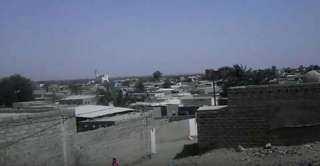 قصف حوثي عنيف يستهدف أهالي الدريهمي بالحديدة