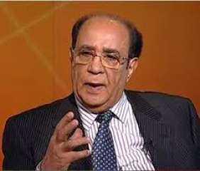 """بطريقة مذلة و مهينة العربية تستضيف حيدر العطاس في برنامج الذاكرة السياسية ."""" تحليل للمقابله """""""