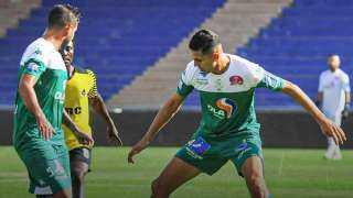 فوز الرجاء وخسارة الوداد في دوري أبطال أفريقيا