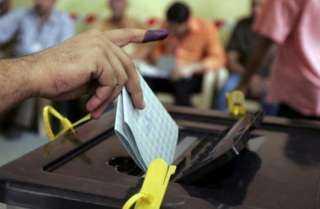 العراق: لا صحة لإصدار أي قرار قضائي بشأن نتائج اللانتخابات