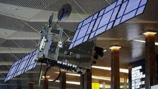 روسيا تعتزم إطلاق أقمار اتصالات جديدة إلى الفضاء